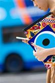 2014 Yılının En Büyüleyici 50 Sokak Modası! - 3