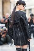 2014 Yılının En Büyüleyici 50 Sokak Modası! - 41