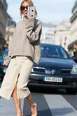 2014 Yılının En Büyüleyici 50 Sokak Modası! - 36