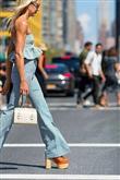 2014 Yılının En Büyüleyici 50 Sokak Modası! - 37
