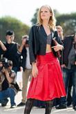 2014 Yılının En Büyüleyici 50 Sokak Modası! - 46
