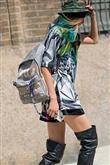 2014 Yılının En Büyüleyici 50 Sokak Modası! - 30