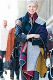 2014 Yılının En Büyüleyici 50 Sokak Modası! - 20