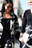 2014 Yılının En Büyüleyici 50 Sokak Modası! - 22