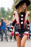 2014 Yılının En Büyüleyici 50 Sokak Modası! - 23