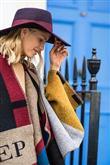 2014 Yılının En Büyüleyici 50 Sokak Modası! - 39