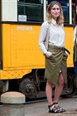 2014 Yılının En Büyüleyici 50 Sokak Modası! - 47