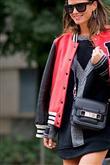 2014 Yılının En Büyüleyici 50 Sokak Modası! - 24