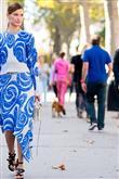 2014 Yılının En Büyüleyici 50 Sokak Modası! - 44