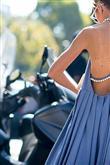 2014 Yılının En Büyüleyici 50 Sokak Modası! - 25