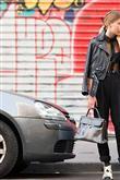 2014 Yılının En Büyüleyici 50 Sokak Modası! - 27