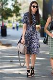 2014 Yılının En Büyüleyici 50 Sokak Modası! - 29