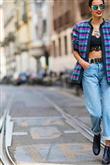 2014 Yılının En Büyüleyici 50 Sokak Modası! - 5