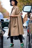 2014 Yılının En Büyüleyici 50 Sokak Modası! - 6