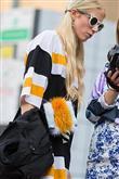 2014 Yılının En Büyüleyici 50 Sokak Modası! - 8