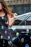 2014 Yılının En Büyüleyici 50 Sokak Modası! - 12