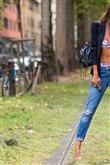 2014 Yılının En Büyüleyici 50 Sokak Modası! - 14