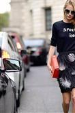 2014 Yılının En Büyüleyici 50 Sokak Modası! - 40