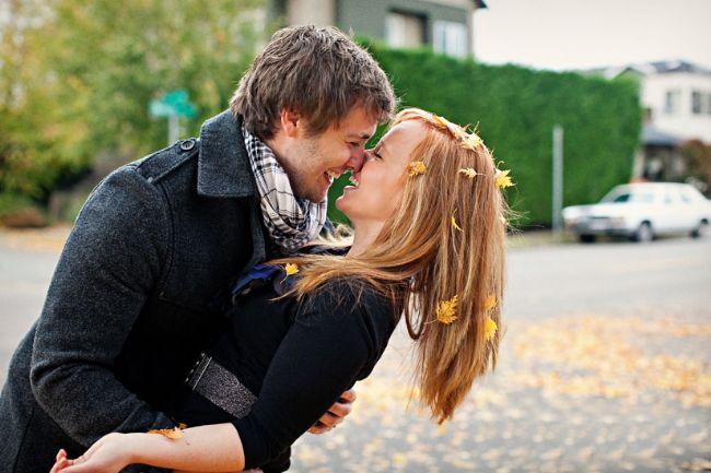 Yay Burcu  Aşkta oğlak; evlilikte kova, koç ve yay; arkadaşlıkta ise yay.