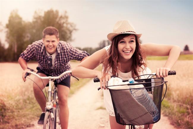 Terazi Burcu  Aşkta koç, yengeç; evlilikte koç, başak; arkadaşlıkta ise başak ve balık.