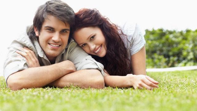 Akrep Burcu  Aşkta yengeç, başak; evlilikte balık ve yengeç; arkadaşlıkta ise yengeç.