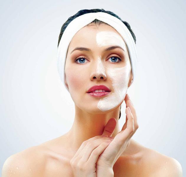 16. Saçlarınızdaki ak ve yüzünüzdeki kırışıklıklar yavaştan kendini belli etmeye başlar.