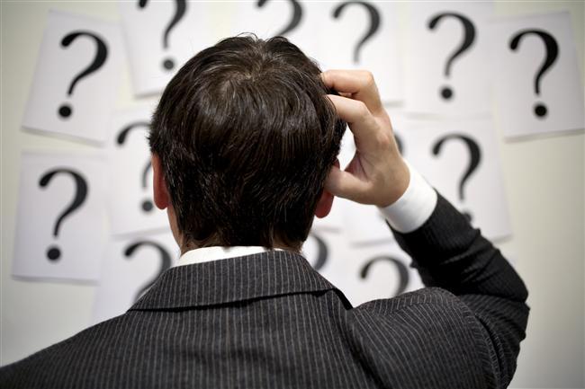 2. Akşam 9'dan sonra dışarı takılmak 'Yorulmaya değer mi?' gibi düşüncelere sokabilir.