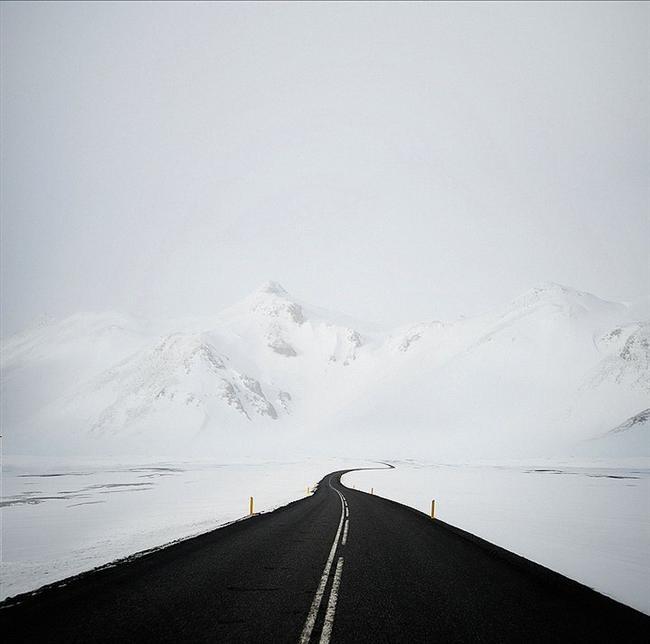12. Wiggle, İzlanda  Fotoğraf: Andy Lee