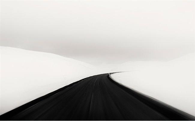 5. Kuzey İzlanda  Fotoğraf: Andy Lee