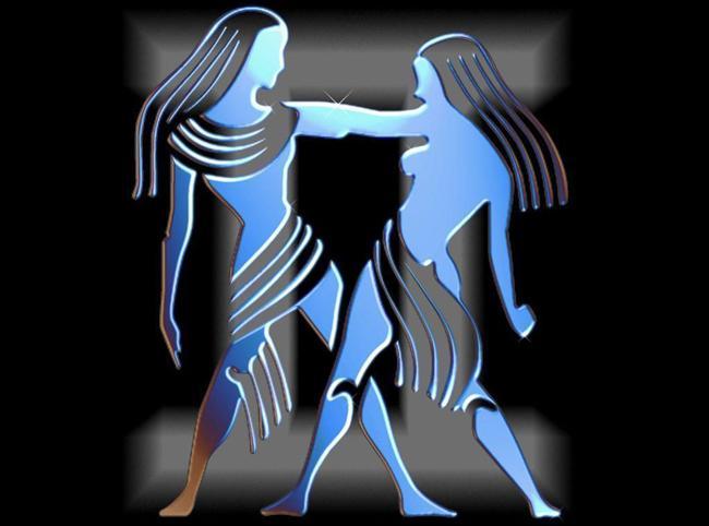 İkizler  İsfahan Makamı: İkindi ile yatsı arası etkili. Ateşli hastalıklardan vücudu koruyucu özelliği var. Ense, boyun, omuzlar ve sol dirsek için etkili. Güven hissi, uyum sağlama, hareket yeteneği, zihin açıklığı, gönül yenileme, düzgünlük verme, zekayı açma ve anıları tazeleme özelliği var.