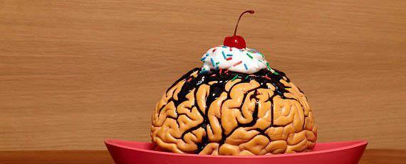 İnsan Beyni Hakkında Bilmediğiniz 43 Gerçek - 12