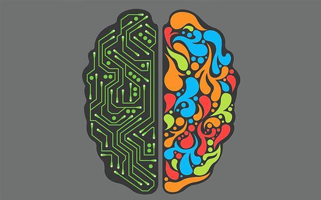 İnsan Beyni Hakkında Bilmediğiniz 43 Gerçek - 2