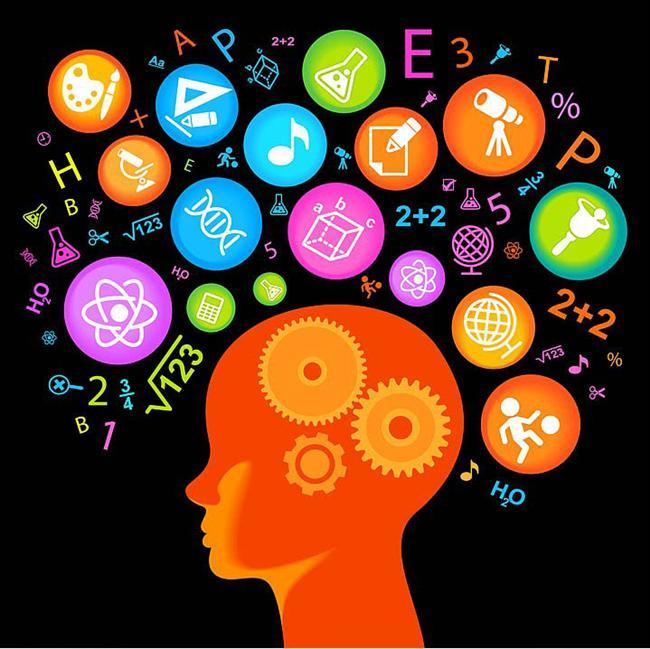 İnsan Beyni Hakkında Bilmediğiniz 43 Gerçek - 30