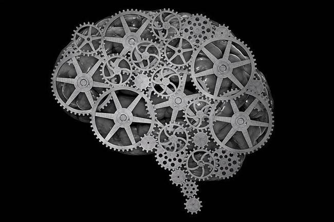 31. Fakat yorgun beyinler bile oldukça ilginçtir. Bazı bilim insanlarına göre bir insan gün içerisinde 70,000 düşünceye sahip oluyor.