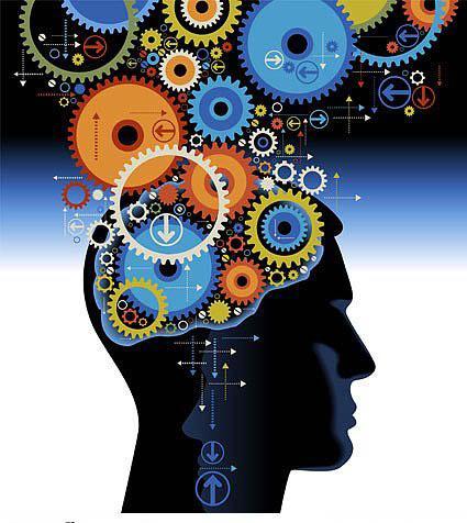 32. Hızlı düşünün: Veriler farklı nöron tipleri ile farklı hızlarda beyninizde seyahat ederler. Beyinde düşünce hızı saatte 1.6 kilometre ile 432 kilometre arasında değişmektedir.