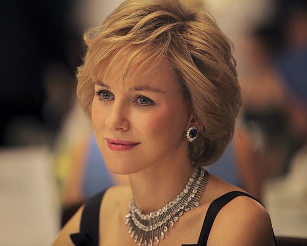 Prenses Diana Utangaç Diana saç modeli  Bir ulusun sevgilisi olan Diana kısa hayatında birçok trend yarattı bunlardan birisi de saç modeliydi. 80 ler okul kesimi saç modeli defalarca tekrarlandı ama hiç daha iyi yapılamadı.