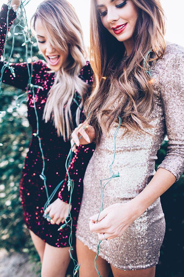 Aslan  Güçlü kişiliğiniz ve özgüveniniz sizi partilerin odak noktası haline getiriyor. Dikkat çektiğinizin farkındasınız ve tüm partilerin en çarpıcı kişisi olmaktan kendiniz alıkoyamazsınız. Saçlarınız ve alımlı giysilerinizle bulunduğunuz ortamın kraliçesi olmaya adaysınız. Pırıltılı kıyafetler, gerçek mücevherler, danteller ipekler, ve geniz yakan parfümler. Kim bir Aslana karşı koyabilir. İşte sizi gözünüze kestiren bir Koç, kalbinizi fethetmeye hazırlanırken, sırasını güzel sesli ve etkileyici gülümsemesiyle bir aşk tanrısı olan Teraziye kaptırabilir.. Komik fıkralarıyla sizi güldüren bir Yay'ın dostluğunu kazanırken, İkizlerin seyahat anılarını ilgiyle dinleyebilirsiniz. Sizi etkisi altına almak isteyen Boğadan uzak durmalı ve Kovanın enteresanlığına sığınmalısınız.