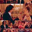 Romantizmin Doruklarında 34 Arşivlik Film - 11