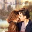 Romantizmin Doruklarında 34 Arşivlik Film - 6