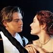 Romantizmin Doruklarında 34 Arşivlik Film - 18