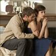 Romantizmin Doruklarında 34 Arşivlik Film - 7