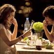 Romantizmin Doruklarında 34 Arşivlik Film - 14