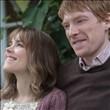Romantizmin Doruklarında 34 Arşivlik Film - 19