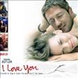 Romantizmin Doruklarında 34 Arşivlik Film - 8