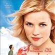 Romantizmin Doruklarında 34 Arşivlik Film - 4