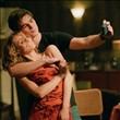 Romantizmin Doruklarında 34 Arşivlik Film - 9