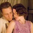 Romantizmin Doruklarında 34 Arşivlik Film - 15