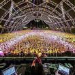 Dünyanın En İyi Festivalleri - 15
