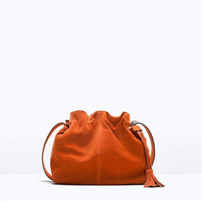 Zara: 199,95 TL