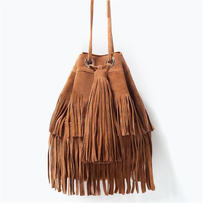 Zara: 189,95 TL